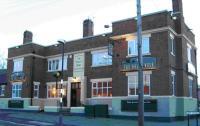 Photo The Holly Bush Inn