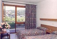Hotel Soms Park