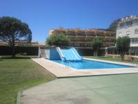 Apartaments Garrotxa