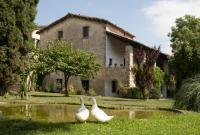 Casa Prat