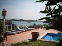 Hotel Port-Lligat