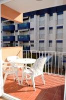 Apartments Soleil Playa