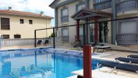 Hotel Portofino Wellness