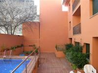 Apartment Sant Josep