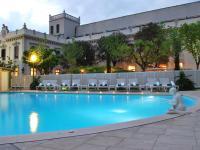 Hotel Balneario Prats