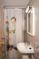 Apartamentos Siglo XXI - Ancla