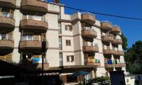 Apartamentos Eva