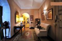 Luxury Apartment in Girona