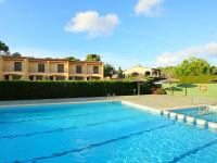 Villa Solric
