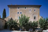 Villa in Sant Mori