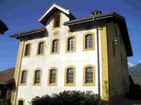 La Grande Maison - Image1