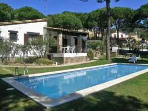 Holiday home Chifranca
