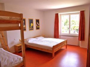 Hotel Pizzo Vogorno - Image3