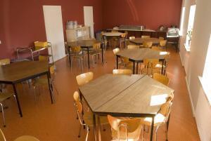 Youth Hostel Hollenfels - Image2