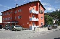 Austria Classic Hotel Garni Menghini