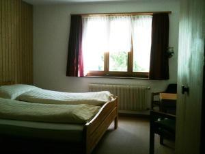 Hotel Stalden - Image3