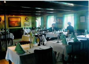 Hotel Hirtshals - Image2