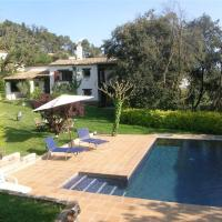 Holiday home Sa Riereta