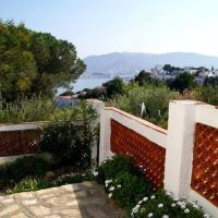 Holiday home San Miguel