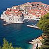 Dubrovnik holiday rentals
